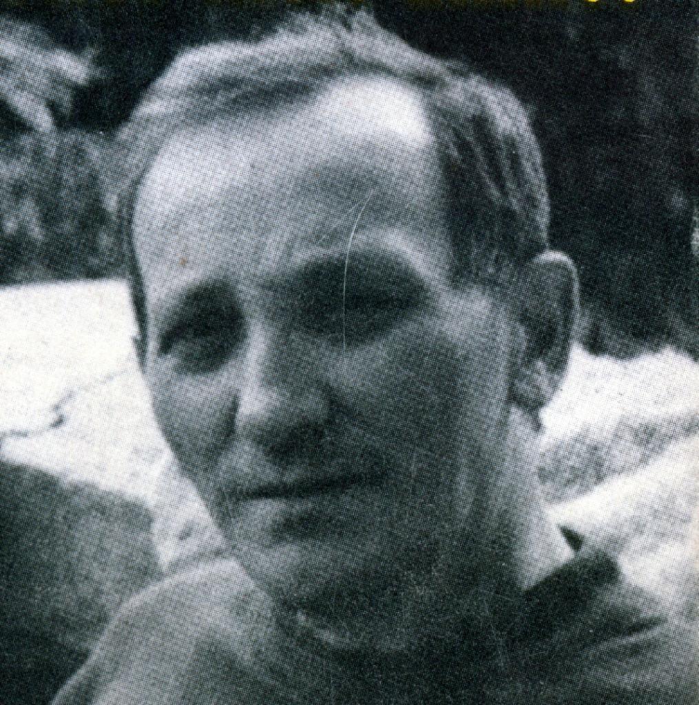 86 de ani de la naşterea scriitorului Radu Petrescu   Răsunetul
