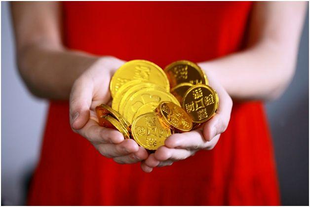 Vrei să câștigi mulți bani? Iată către ce meserii să te orientezi (P)