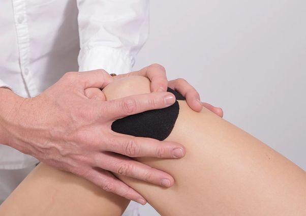 Tratamentul deformării șoldului