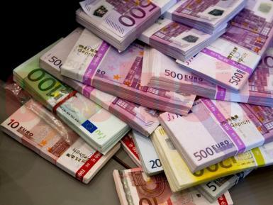 câștigați bani ușor și rapid acasă