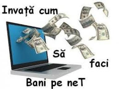 contabilitatea tranzacțiilor cu opțiuni