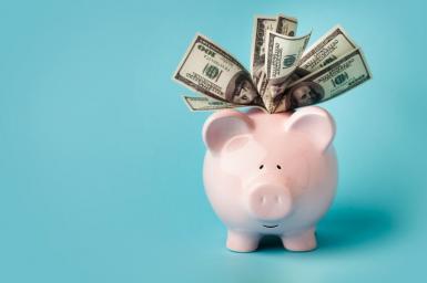 cum să faci bani investind bani