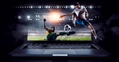 Povestea românului care și-a câștigat existența doar din pariuri sportive