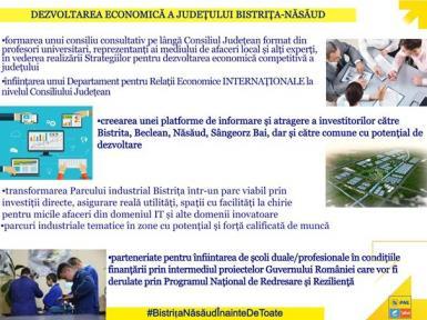 crearea unei platforme de investiții)