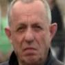 Ec. Laurențiu Gagea a trecut poarta veșniciei! Mesaj de condoleanțe pentru familie